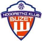NK Buzet