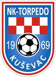 NK Torpedo Kuševac