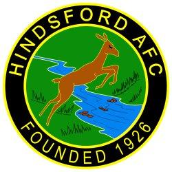 Hindsford FC