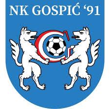 NK Gospić '91