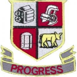 Walshaw Sports FC