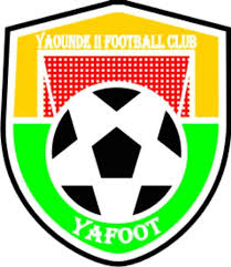 Yaoundé II FC