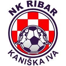 NK Ribar Kaniška Iva