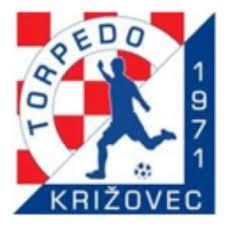 NK Torpedo Križovec