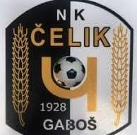 NK Čelik Gaboš