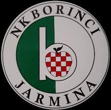 NK Borinci Jarmina
