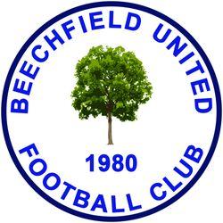 Beechfield United FC