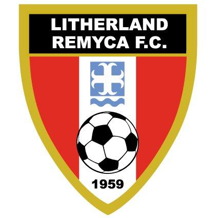 Litherland REMYCA Reserves