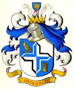 Dukinfield Town FC