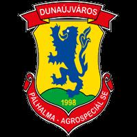 Dunaújváros Pálhalma Agrospeciál Sportegyesület
