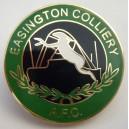 Easington Colliery AFC