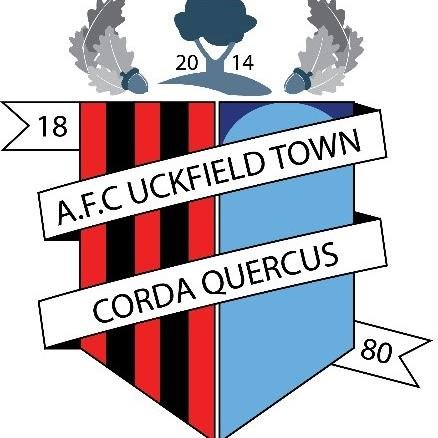 AFC Uckfield Town