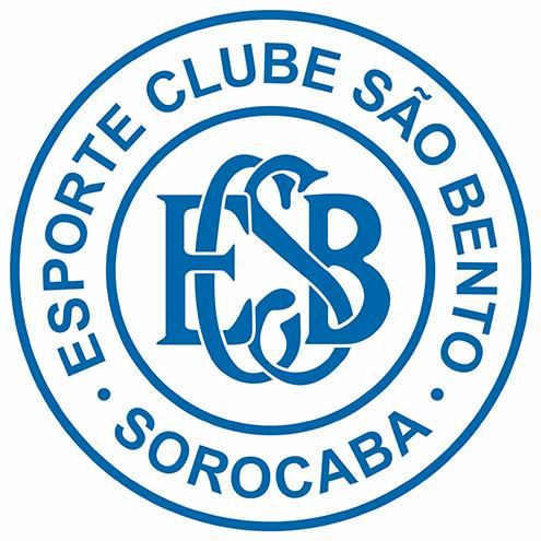Esporte Clube São Bento/SP