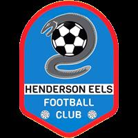 Henderson Eels
