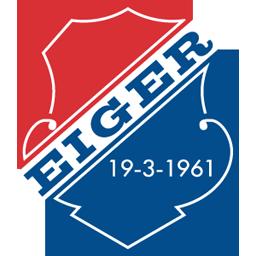 Eiger Fotballklubb - gr.