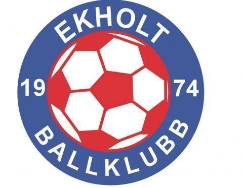Ekholt BK