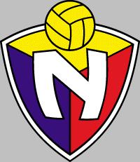Club Deportivo El Nacional
