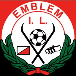 Emblem IL - Fotball