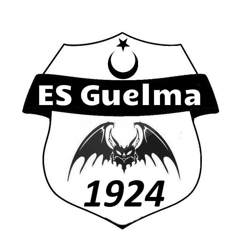 ES Guelma