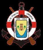 CD Punta Umbría