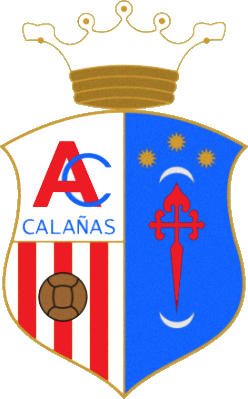 Atlético Calañas