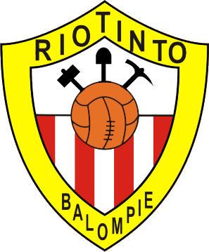 Riotinto Balompié