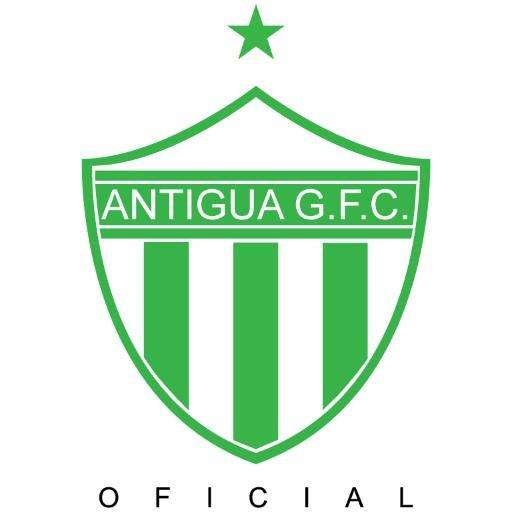 Deportivo Antigua GFC