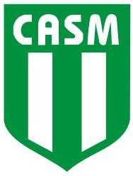 Club Atlético San Miguel