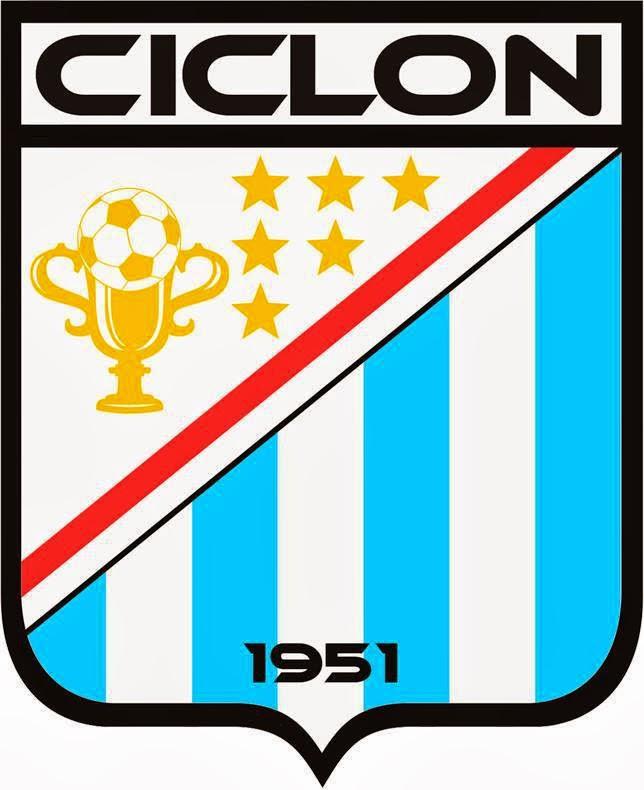 Club Atlético Ciclón de Tarija