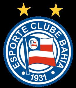 Esporte Clube Bahia/BA