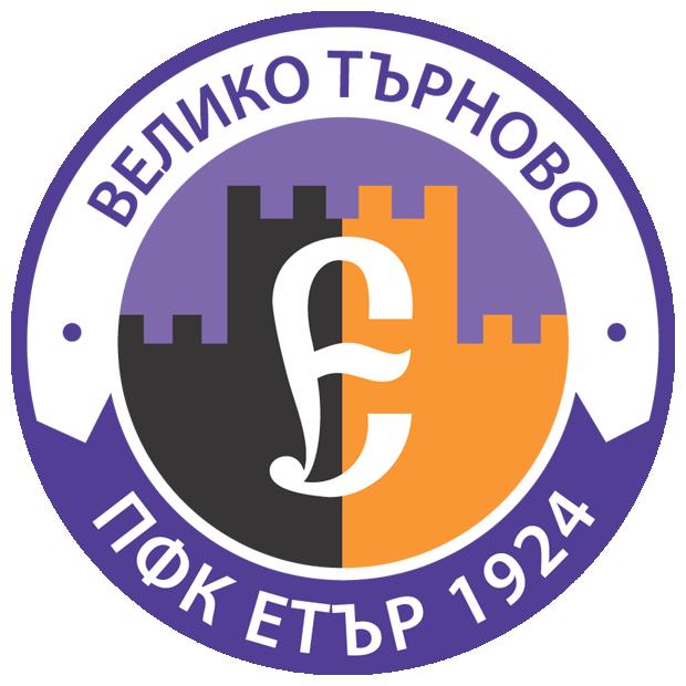 Etar Tarnovo