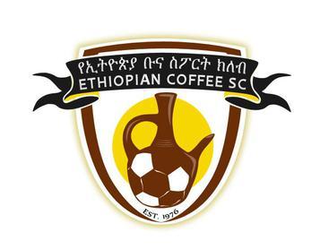 Ethio-Bunna Addis Abeba
