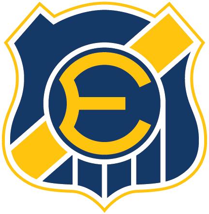 Corporación Deportiva Everton de Viña del Mar