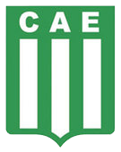 Club Atlético Excursionistas BsAs