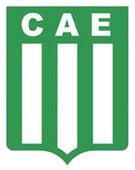 Club Atlético Excursionistas BsAs