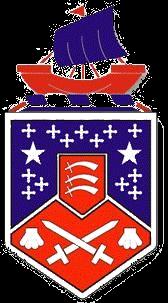 FC Clacton Reserves