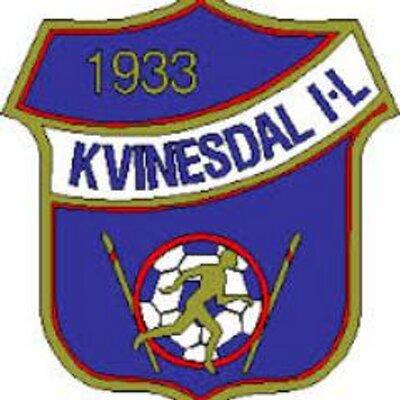 Kvinesdal IL