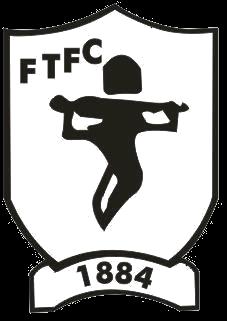 Fakenham Town FC