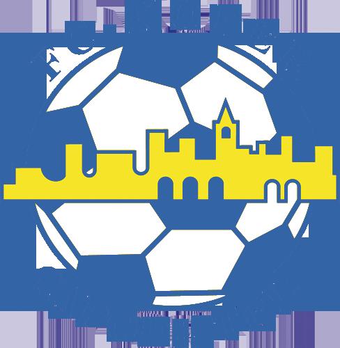 FC Luka Koper