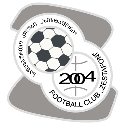 Football Club Margweti Zestafoni