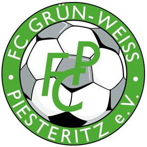 FC Grün-Weiß Piesteritz e.V.