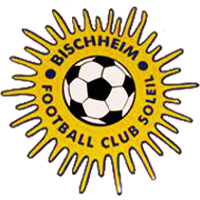 Football Club Soleil Bischheim