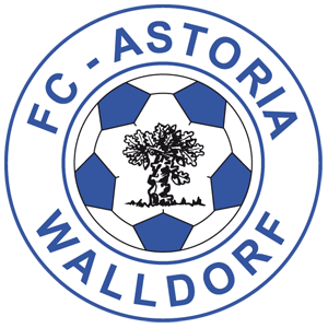 FC Astoria Walldorf 1995 e.V. I