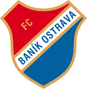 Banik Ostrava B