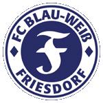 FC Blau-Weiß Friesdorf 2012 e.V. I