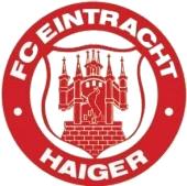 FC Eintracht Haiger 2003 e.V. I