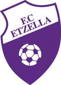 Football Club Etzella Ettelbruck
