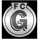 FC Gagra Tbilisi