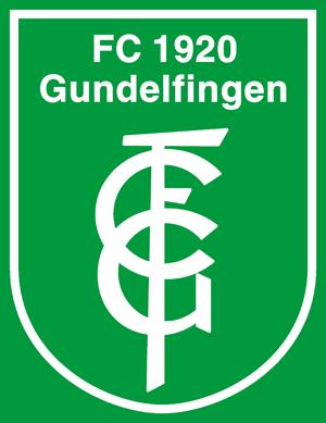 FC 1920 Gundelfingen e.V. I