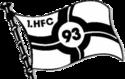 1.Hanauer FC 1893 e.V. I